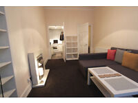 One Bedroom, main door flat, Bolton Drive