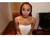 Makeup Artist - MAC Certified