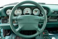 Miniature 14 Voiture Européenne d'occasion Porsche 911 1997