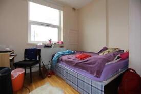 ^Cheap in modern flat
