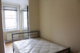 NICE DOUBLE BEDROOM AVAILABLE FOR RENT NEAR FINCHLEY STATION!!