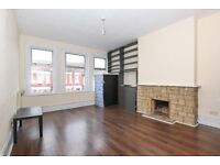 *** SHORT-LET - First floor maisonette available to rent, Westbury Avenue, N22 ***