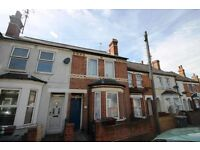 SALISBURY ROAD- WEST READING- ONE BEDROOM FLAT - AVAILABLE NOW