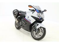 2015 BMW K1300S Motorsport - loaded with spec - Price Promise!!!!!