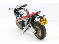 2015 Honda CBR1000RR SP --- Price Promise!!! ---