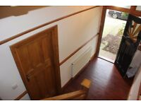 **** Beautiful 4 Bedroom House Now available in Edmonton N9 ****