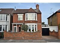 Spacious Two Bed House for rent in Barking/Ilford (Part DSS Welcome)