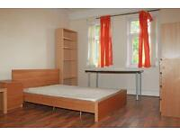 1 ROOM AVAILABLE NO DEPOSIT £300 PCM AVAILABLE NOW - FLEXIBLE TERM CONTRACT NEWCASTLE UPON TYNE!!