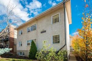 Montrose Apartments Now Renting 1 Bedroom Units