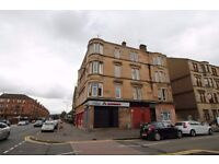 Haldane Street, Whiteinch, Glasgow, G14