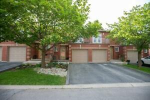 44 34 Dynasty Avenue Stoney Creek, Ontario