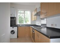 1 Bedroom Flat To Let - NW6