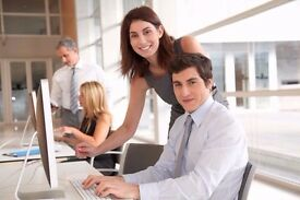 Excel Intermediate 1 day course Only £139!!
