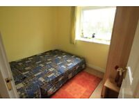 Archway **Zone 2**, Lovely single room in size of double, bills included (28J)