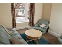 Lovely 4 bed house to rent. Would suit professional sharers.