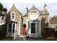 Outstanding Upper 2 bedroom flat for sale Broughty Ferry Dundee