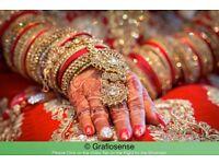 Professional Wedding & Events Videographers/ Photographers