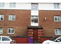 Cedar Terrace Fl6, Toxteth, Liverpool. Single bedroom self contained flat with DG. LHA welcome