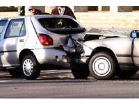 Leeds Scrap Car Service – Get paid for your scrap car!