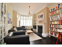 Call Brinkley's today to see this well-presented, four bedroom, terraced house. BRN1005121