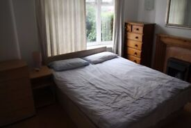 One Room for rent in Garston, Liverpool