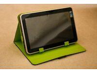 Windows Tablet (Prober TP-11M For parts)