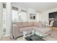 2 bedroom flat in Rivulet Apartments, Woodberry Down, Finsbury N4