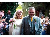 Wedding Photography Wedding Videographer Special Winter Offer Wedding Video Wedding Photo's