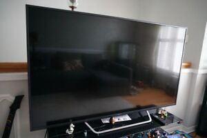 Sony 65inch X750D | LED | 4K ULTRA HD | HIGH DYNAMIC RANGE (HDR)