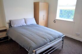 Rooms to Rent in Shirebrook, Room available to let