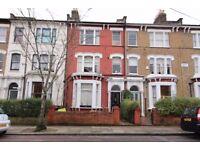One Bedroom Flat to Rent in Yerbury Road, Holloway, N19