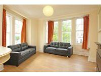 HMO License - Three bedroom flat on Grove Hill Road, Camberwell SE5