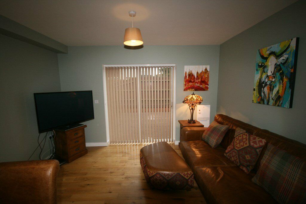 Dartford Lovely 2 Double Bedroom House | in Dartford, Kent ...