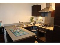 One bedroom apartment in Gateway House - Gants hill - 07762232032