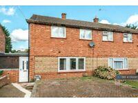 6 bedroom house in Homestall, Guildford, GU2 (6 bed) (#1064987)