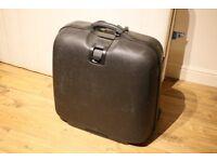 Suitcase - American Tourister large hard case