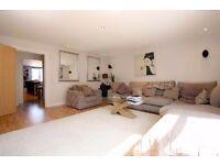 Double bedroom in SE1