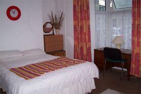 5 bedrooms in Argyle Street, Sandfields, Swansea, SA1 3TA