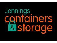 Self Storage Containers Available from today