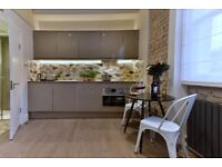 20-13 Best Deal Amazing Studio in central London 10 min to Baker Street