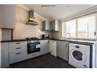 Newly Refurbished Split-Level Apartment Situated In Highly Desirable Heaver Estate - SW17