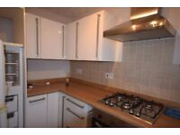 Brilliant 1 bedroom flat in Ilford part dss with guarantor acceptable