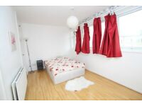 MASSIVE AND SUPER CHEAP DOUBLE IN MILE END!