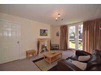 1 bedroom apartment to rent in Islington