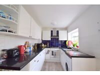 Newly renovated 4 bedroom 3 bathroom terraced house in Southfields (Wandsworth Council)