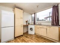 3 BED END TERRACE HOUSE AT £600pm NO DEPOSIT ( CV2 1JB)
