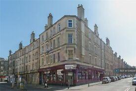 3 bedroom flat in Gorgie Road, Edinburgh, EH11 (3 bed) (#1049341)