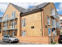 *A Luxury Spacious Two Bedroom Flat *
