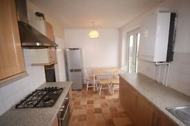 cheap 4 bedrooms, 2 bathrooms in streatham - £1600per month