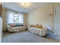 TWO DOUBLE BEDROOM FLAT TO RENT IN HENDON